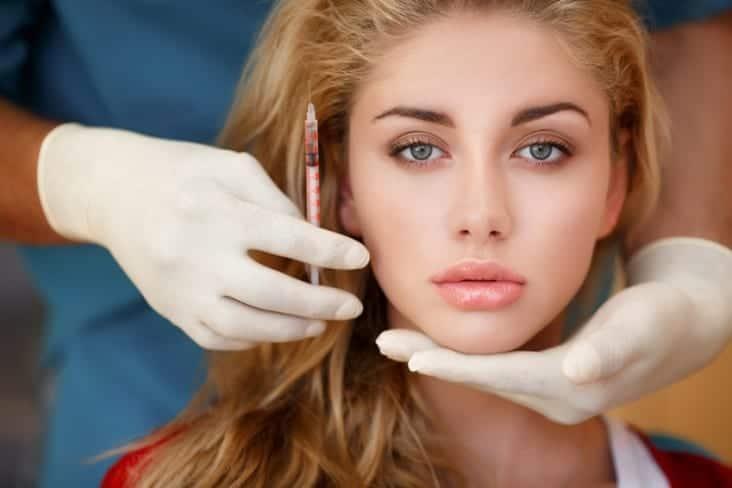 injections médecine esthétique Paris Dr N.Zwillinger
