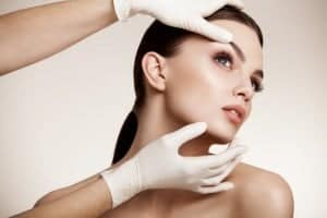 chirurgie esthétique lifting facial paris, cervico facial paris, faclift