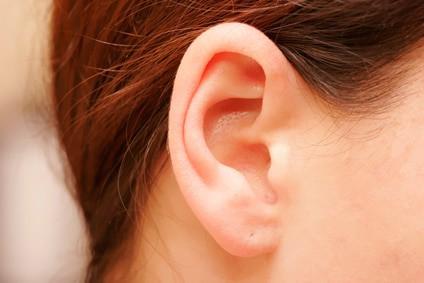 Se faire recoller les oreilles grâce à une otoplastie