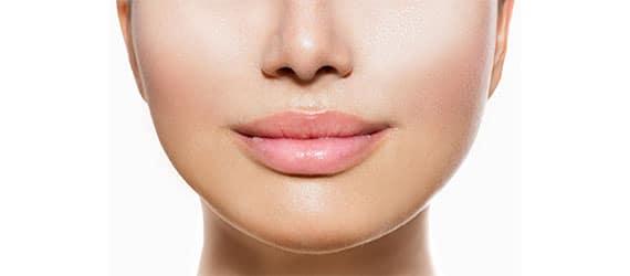belles lèvres Dr Nicolas Zwillinger chirurgien esthétique