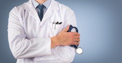 La sécurité des opérations de chirurgie esthétique; secure operations in cosmetic surgery